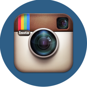 KU School of Ed instagram icon